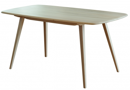 382 plank table DM.jpg